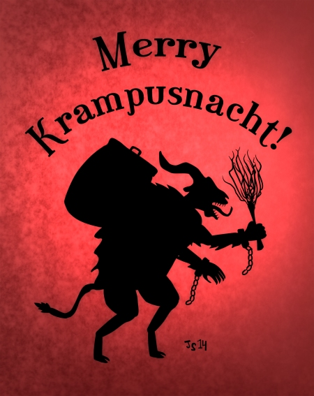 Krampus Kard_out