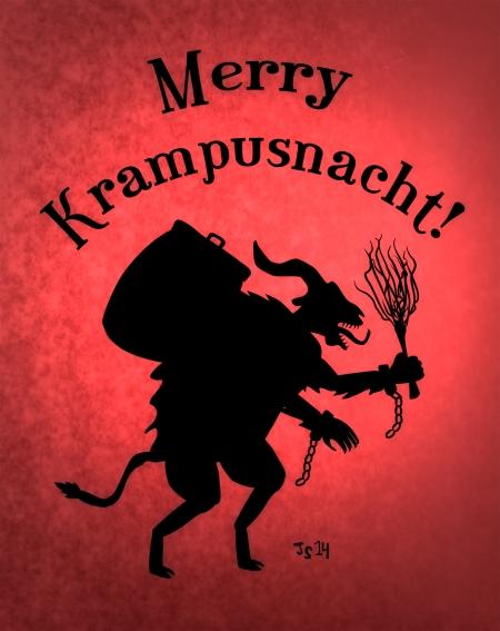 Krampus Kard_out